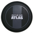 Diaphragm Cover Second Stage Genesis Atlas