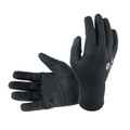 LavaCore Five Finger Gloves