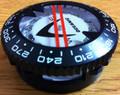 Oceanic Compass Navcon Standard Replacement