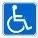 BKF_Parking_Handy-Symbol_20.jpg