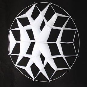 SnowFlake2_round.jpg