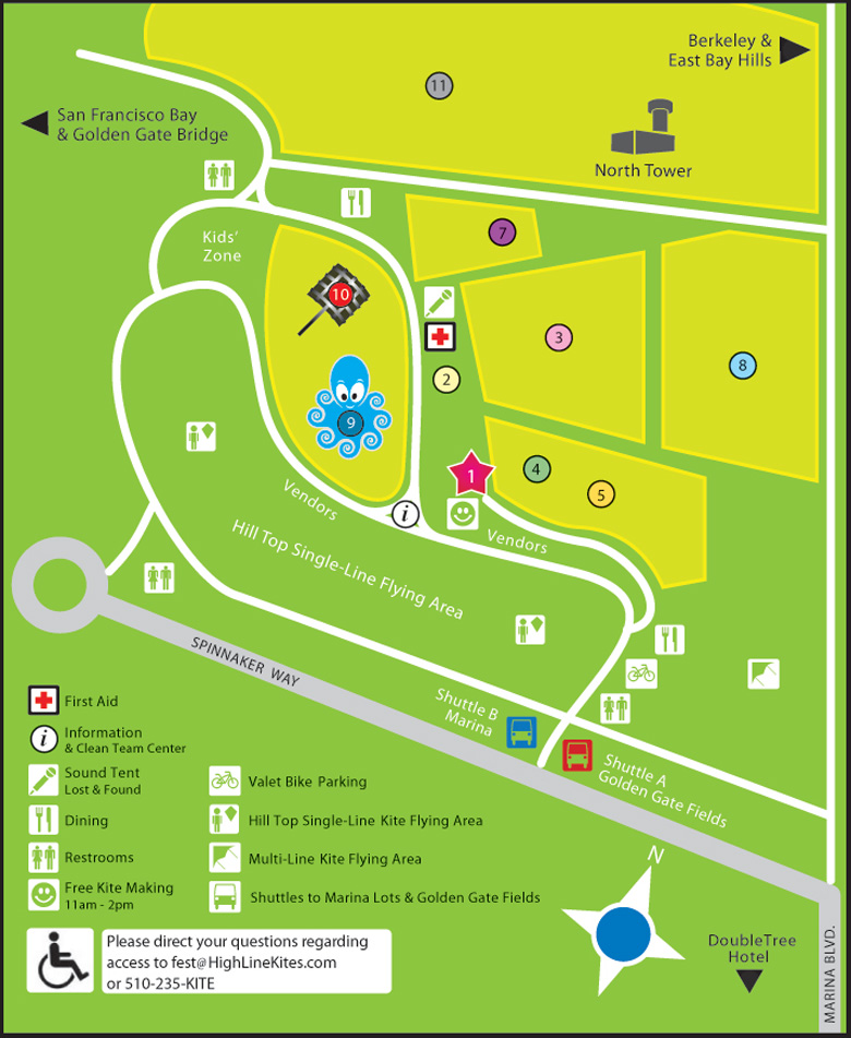 bkf-2014-guide-map-for-site.jpg
