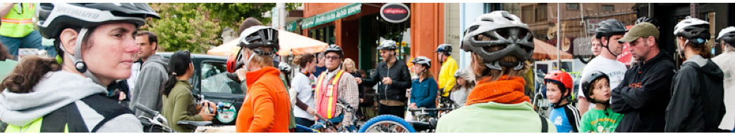 bkf-bike-parking-1.jpg