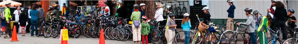 bkf-bike-parking-2.jpg