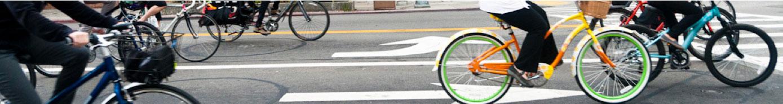 bkf-bike-parking-3.jpg