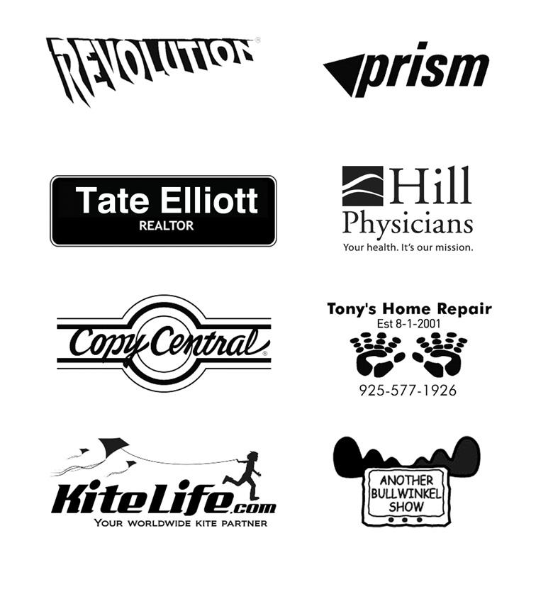 bkf-sponsor-logos780-by-845-2014.jpg