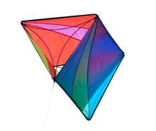 Triad (Spectrum)