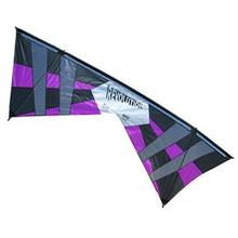 Rev B-2: Purple, Black, White