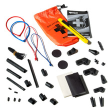 Prism Kite Repair Kit - Contents
