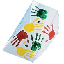 Frustrationless Flier -  Hands