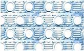 Hydrophillic Film Aluminum Foil