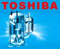 Toshiba Components