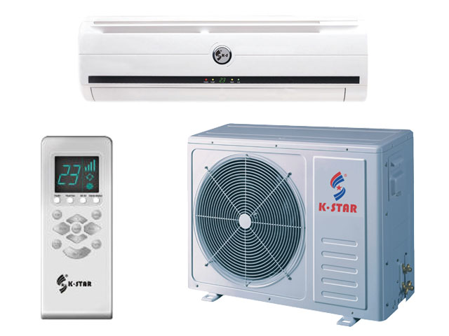 Fun Facts About Air Conditioning Yes Air Conditioning