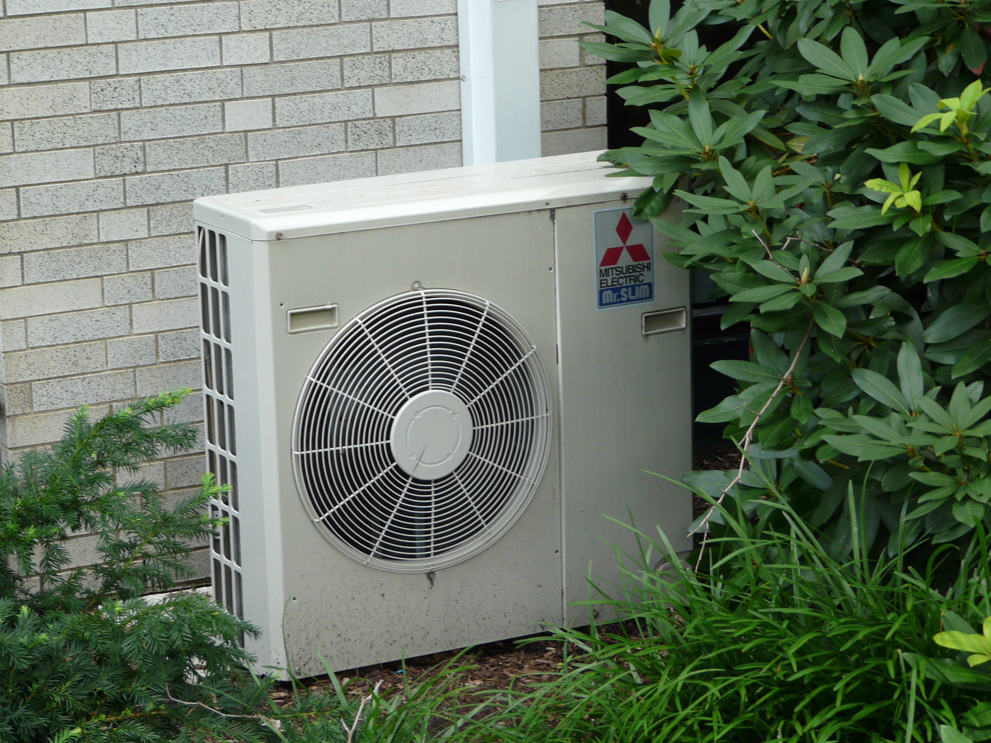 northeastern-university-air-conditioner.jpg