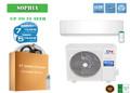 Cooper&Hunter Sophia  Series 18000 BTU 230V Wall Mount  Mini Split Air Conditioner Heat Pump 20.8 SEER