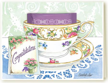 Congratulations - KimberlyShawGraphics.com