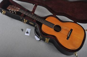 Vintage 1924 Martin 0-18 #21038 - Geib