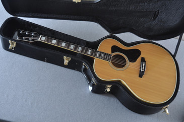 1970s Madeira by Guild P600M F-50 lookalike #A1924 - Case
