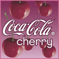 Cherry Coke (5 Gallon)
