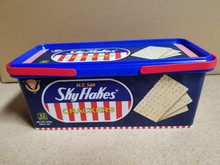 Skyflakes in Can 800g
