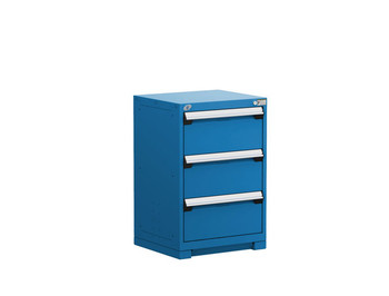 Drawer Cabinet Rousseau Heavy Duty R5ACG-3405