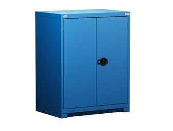 Door Cabinet Rousseau Heavy Duty R5AEC-4412