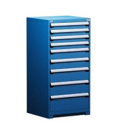 Drawer Cabinet Rousseau Heavy Duty R5ADG-5809