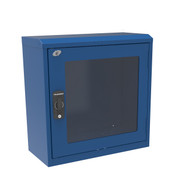 R5MEA-3002 in Avalanche Blue