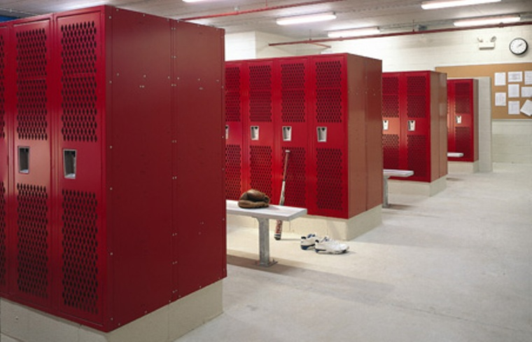 Locker Repair Parts Toilet Partition Repair Parts Master