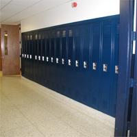 lockers-after.jpg