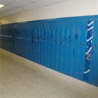 lockers-before.jpg