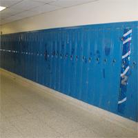 lockers-before.jpg