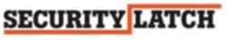 security-latch-logo-250.jpg