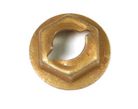 Penco Locker Handle Nut. #74005