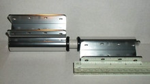 Bathroom Stall Repair and Replacement Hardware for all ...