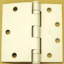 Door Hinges Reinforcing Pivot Hinges Door Stops Holders
