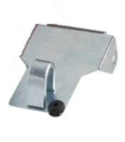 Aurora Steel Locker Plate for Handle Lift Assembly. #81010