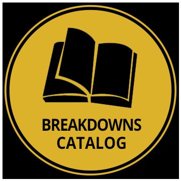 breakdowns.png