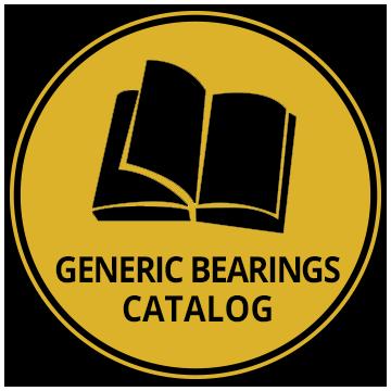 genericbearings.png