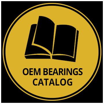oembearings.png