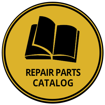 repairparts.png