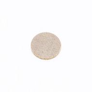 115 2 valve disc