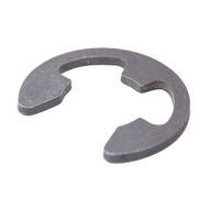 402-118 Bearing Retainer Equivalent.
