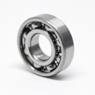402-22 Bearing Equivalent.