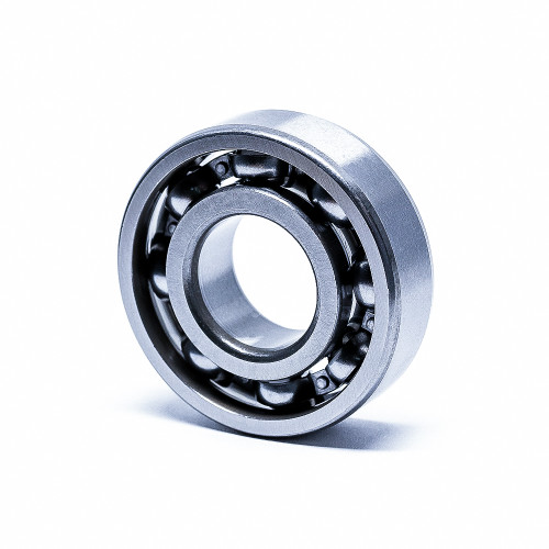 291-24 Bearing Equivalent.