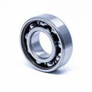 291-25 Bearing Equivalent.