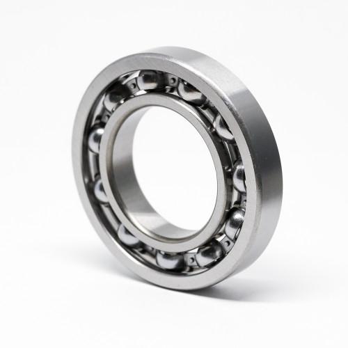 C066977 Bearing Equivalent.