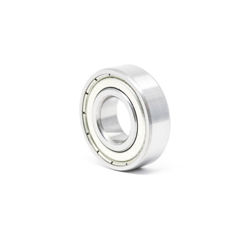 2131-97 Bearing Equivalent.