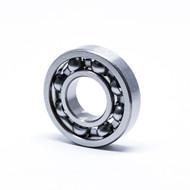 CA145493 Bearing Equivalent.