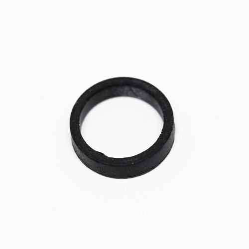 "1702-426 O-Ring 3/8""."